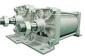 日本气动元件CKD——大型气缸 SCS2-G系列