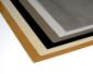 日本中兴化成chukoh——氟树脂玻璃纤维布